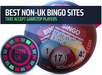 image of the best online bingo sites