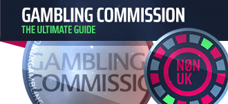 The ultimate UK Gambling Commission guide
