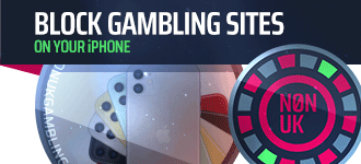 How to Block Gambling Sites on My iPhone