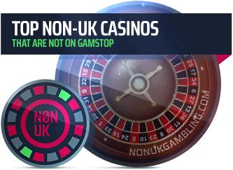 top non-uk casinos image